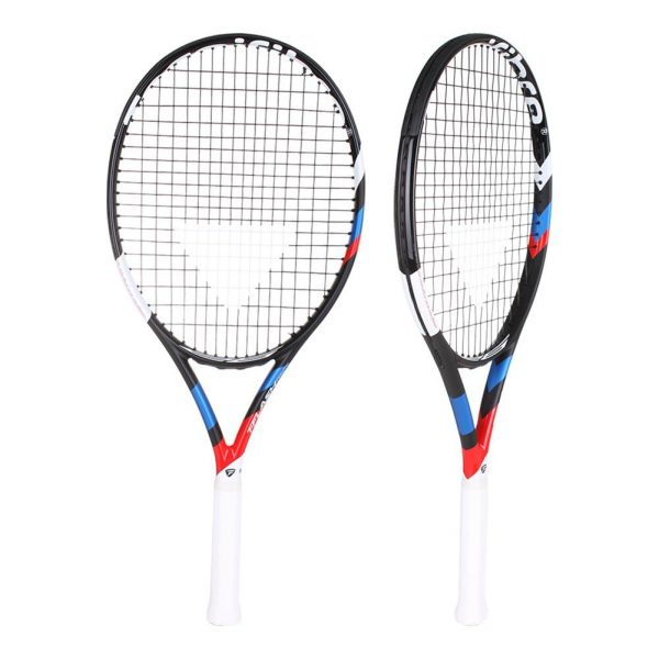 Tecnifibre T-Flash 26