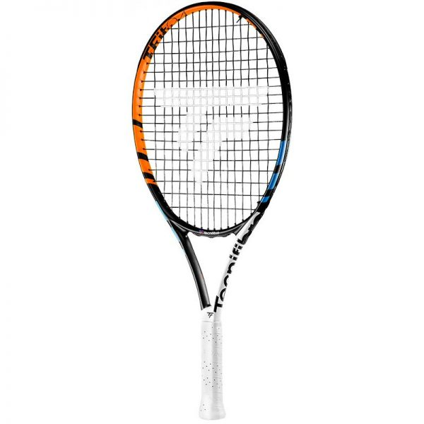 Tecnifibre T Fit 24